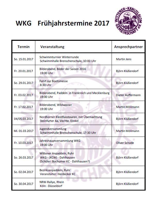 fahrtenprogramm-fruhjahr-2017